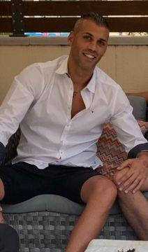Ferran Vilà M.