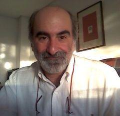 Lino A.