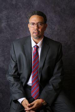 Troy D. W.