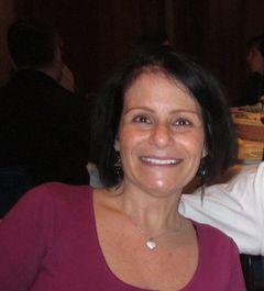 Laurinda C.