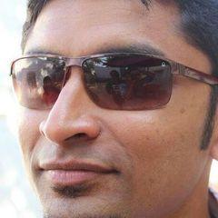Srinivasan M.