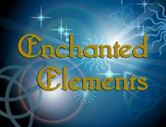 Enchanted E.