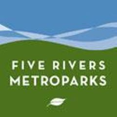 Five Rivers M.