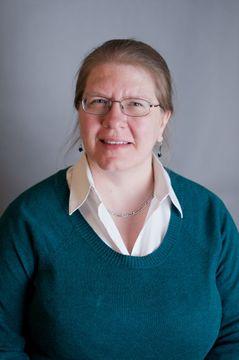 Angela Y.