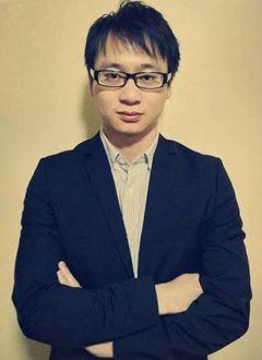 Yuan Z.