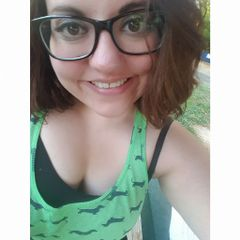 Cayla R.