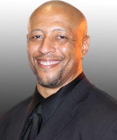 Derrick T W.