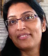 Rekha R.
