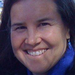 Cheryl L