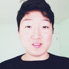 Lee Dongyob E.