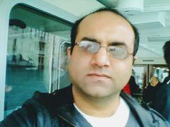 Anil H.