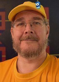 David Sulik M.