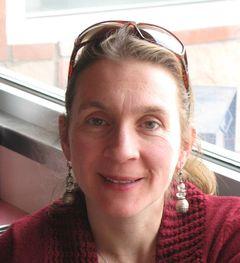 Christelle W.