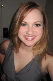Courtney C