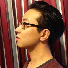 Cheng B.