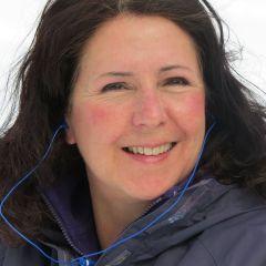 Joan Mead M.