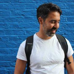 Karim R.