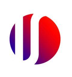 Idelsoft.com