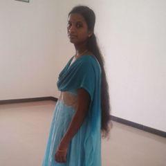 Gowdhami P.