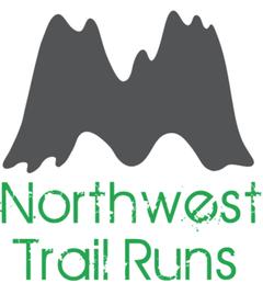 Northwest Trail R.