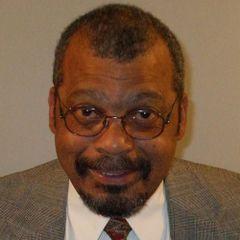 Donald Gordon C.