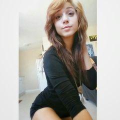 Ashley Renae J.