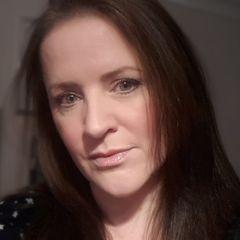 SarahMarie G.