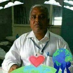 Kamal K. K.