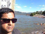 Ranjit M.