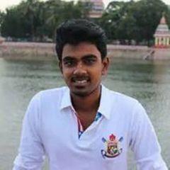 Nageswaran S.