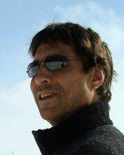 Christoph L.