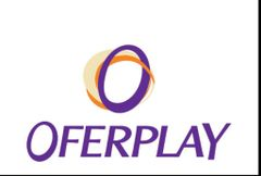 Oferplay Eventos M.
