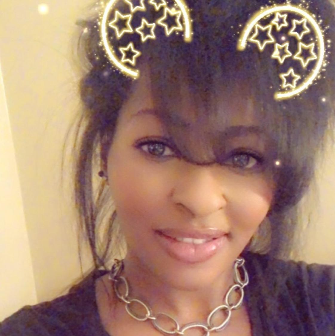 Interracial dating Chicagoadjektiver dating nettsted