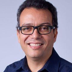 Itamar M.