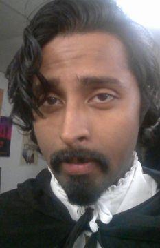 Tamil P.