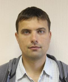 Vadim V.