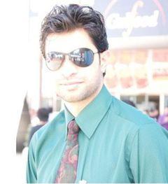 Shafi A.