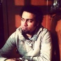 Rizwan C.