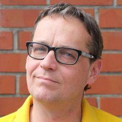 Philipp H.