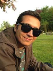 Renan G.