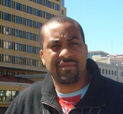Damon T.