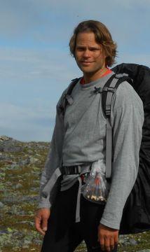 Andreas C.