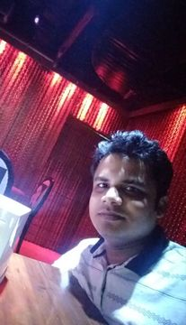 Kiran Kumar M.