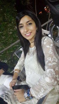 Marwa A.