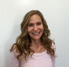 Linda Rosenberg M.