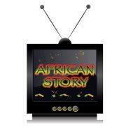 Africa S.