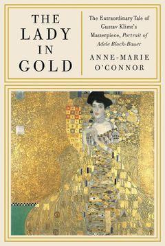 Anne-Marie O.