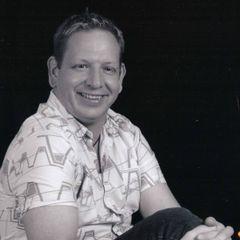Marco K.
