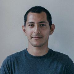 Rodrigo H.