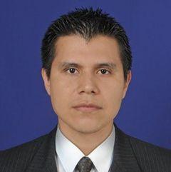 Diego Fernando Lozano G.